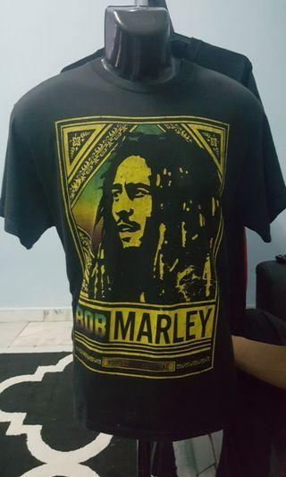 vtg Bob marley roots rock reggae