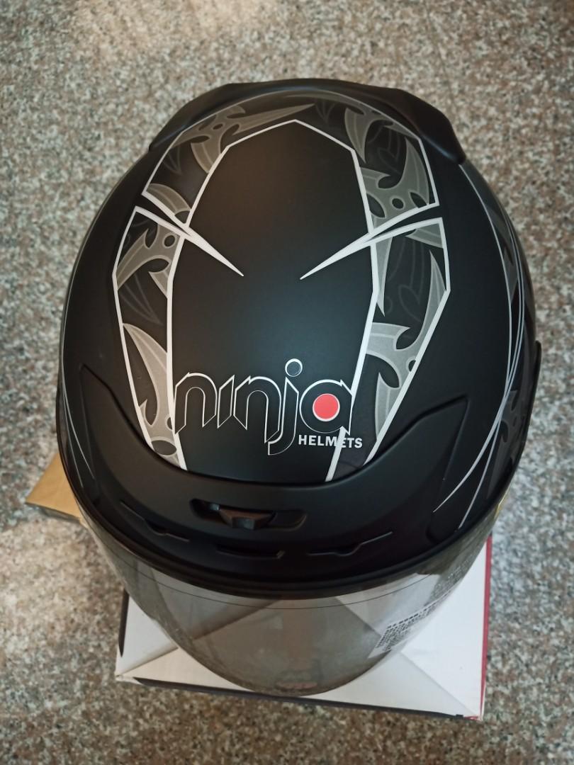 (免運)華泰半罩式安全帽 3/4罩安全帽 型號890
