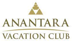 Anantara start: At low price / huge value