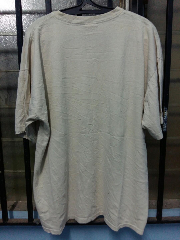 Bad Religion band shirt