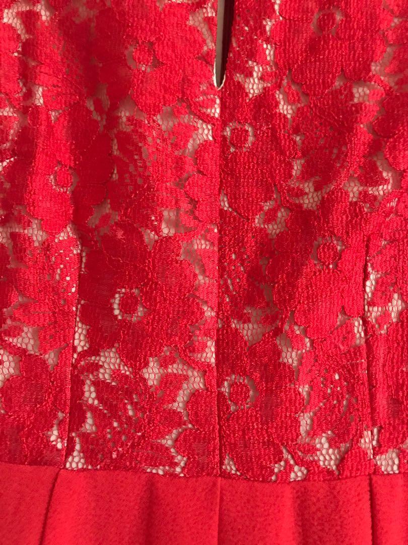 Baju Cewek Murah Dress