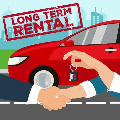 Cheap car rental $40