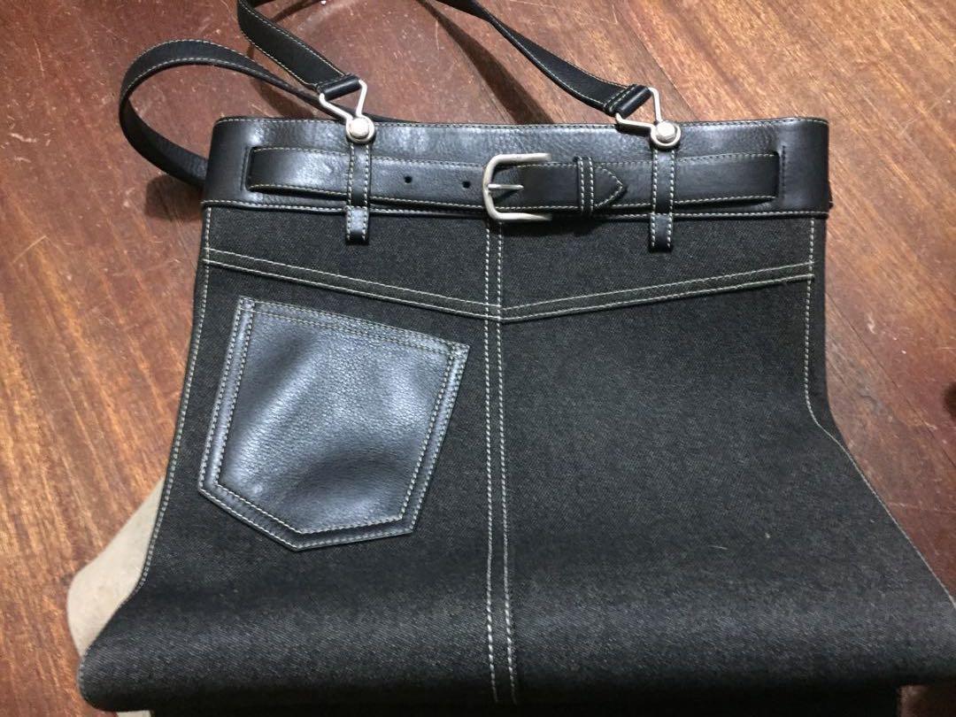 Dior 手提包