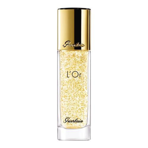 GUERLAIN L'OR - Radiance Concentrate With Pure Gold RRP$104