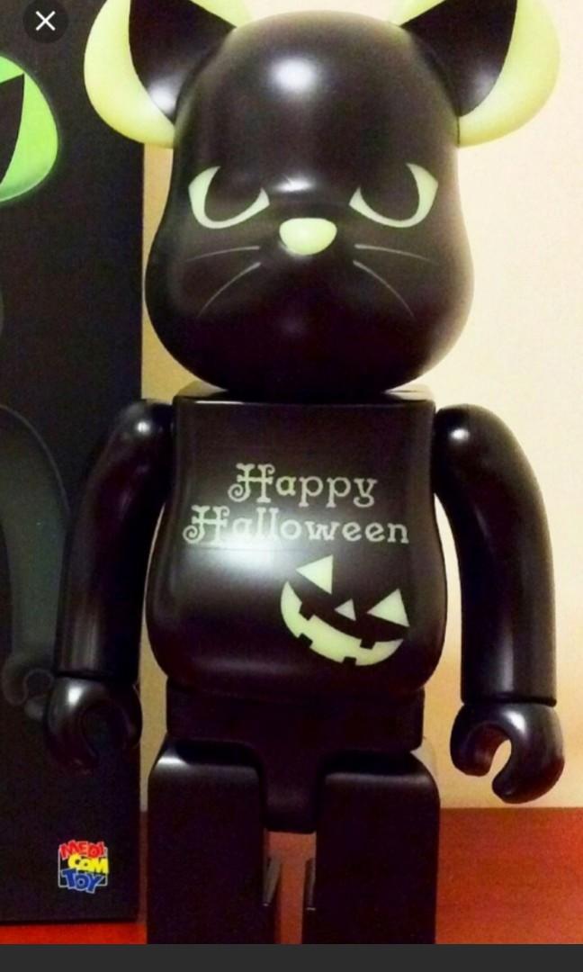 Happy Halloween 2016 400%