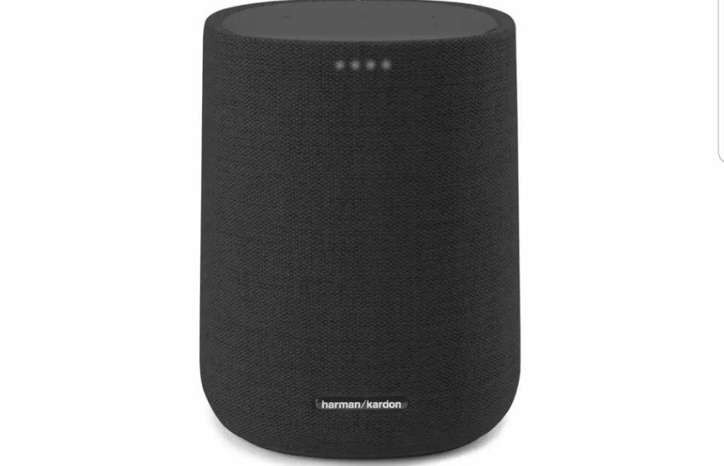 Harman Kardon Citation One ($110)
