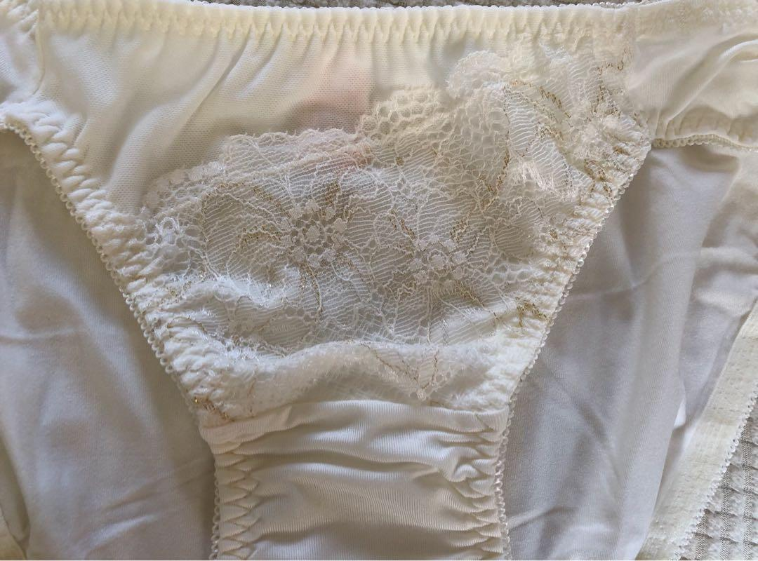 Ladies underwear (Triumph)