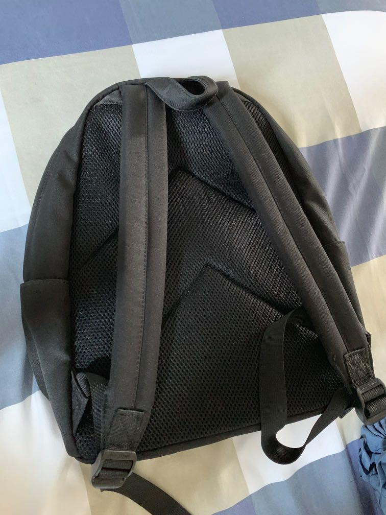 My. ace Homme Bag
