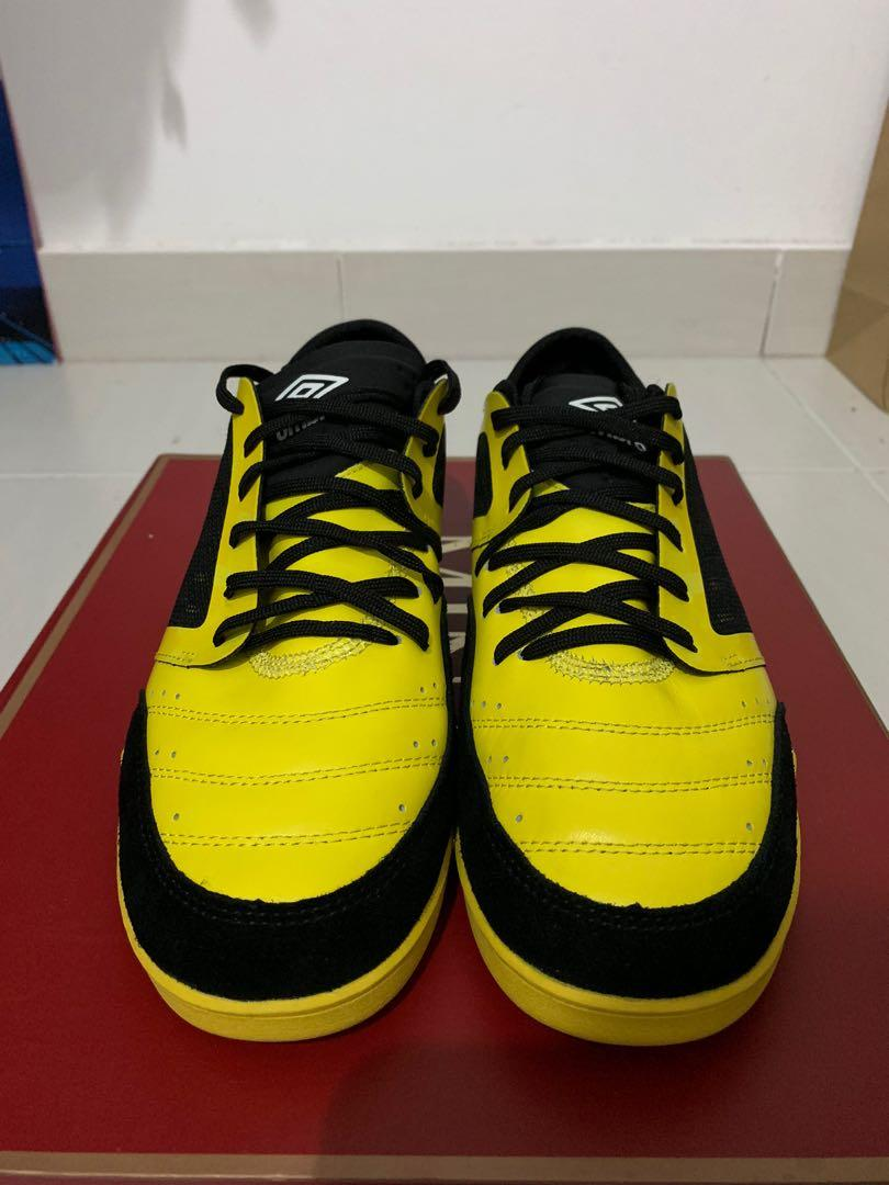 New Umbro Chaleira Pro - Futsal Shoes