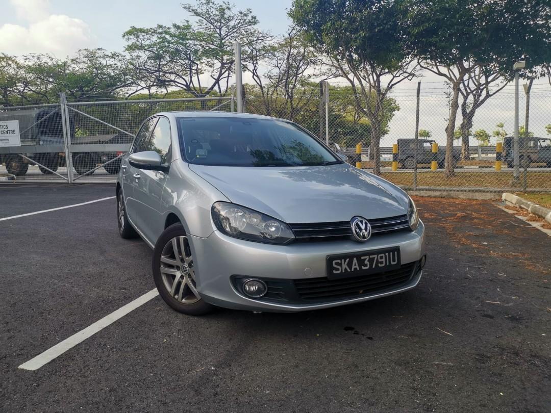 PHV car rentals cheap