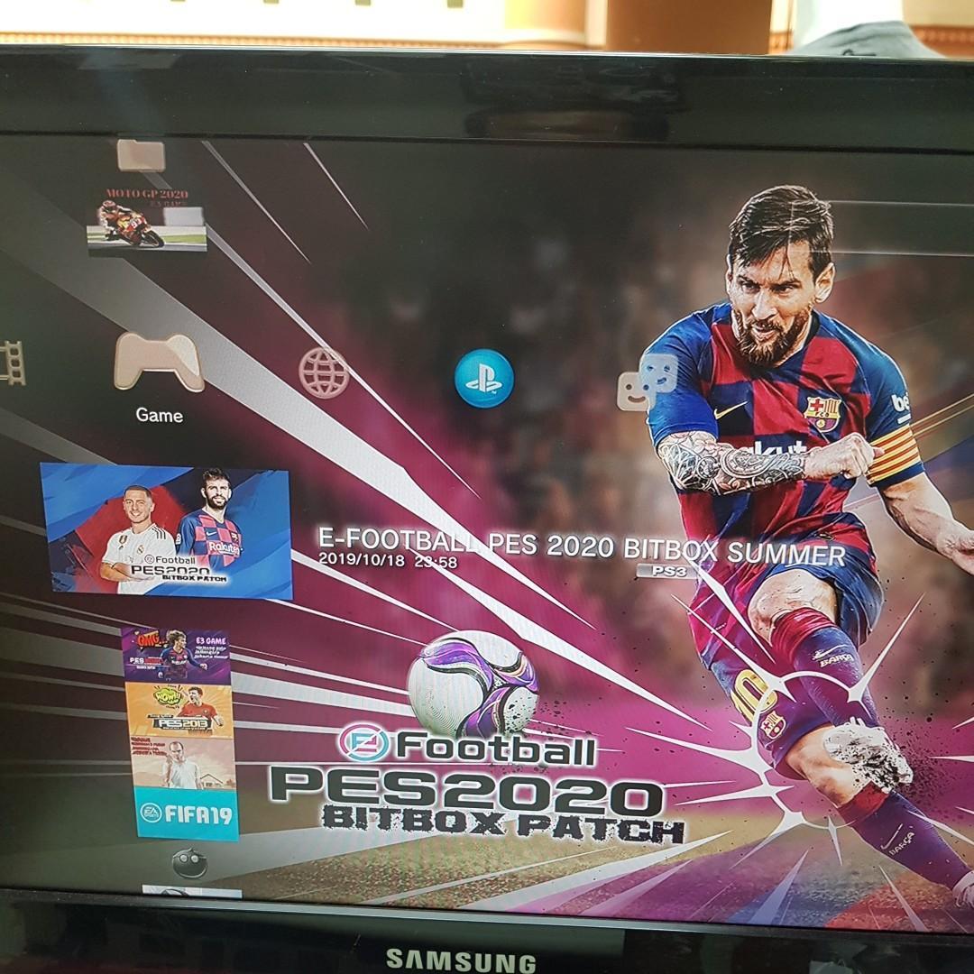 PS3 SUPERSLIM 500GB SEGEL VOID SONY ASLI JEPANG