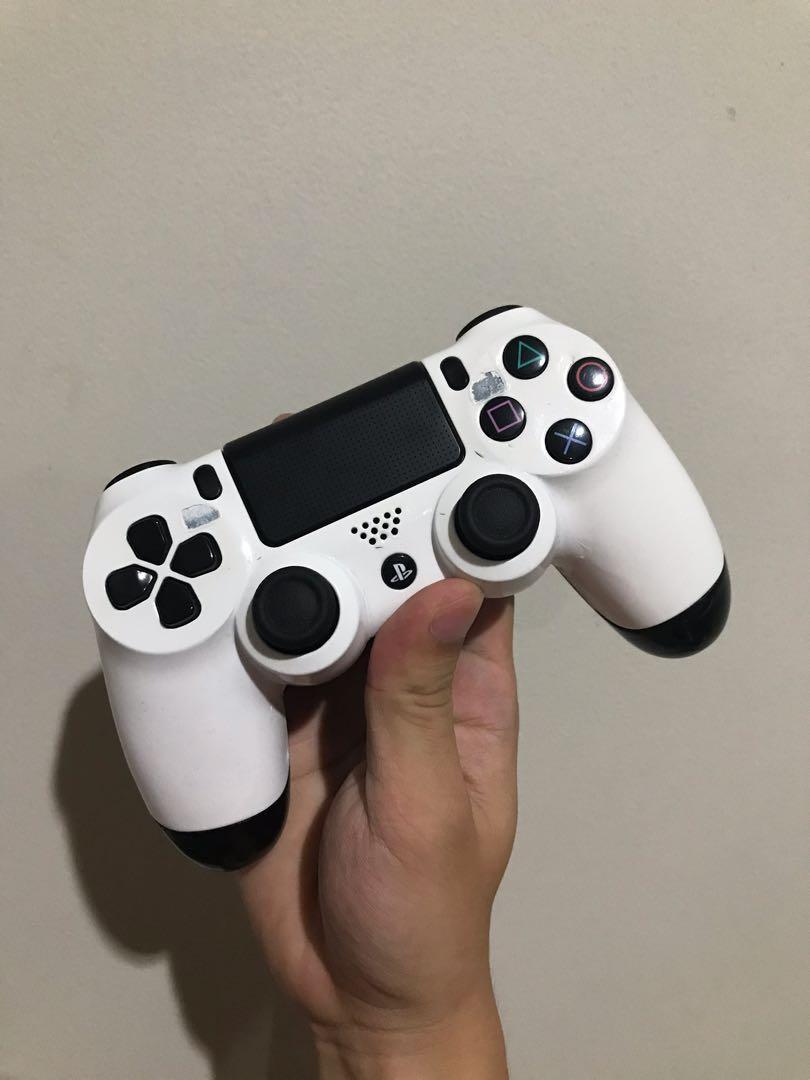 PS4 Fat 1106A