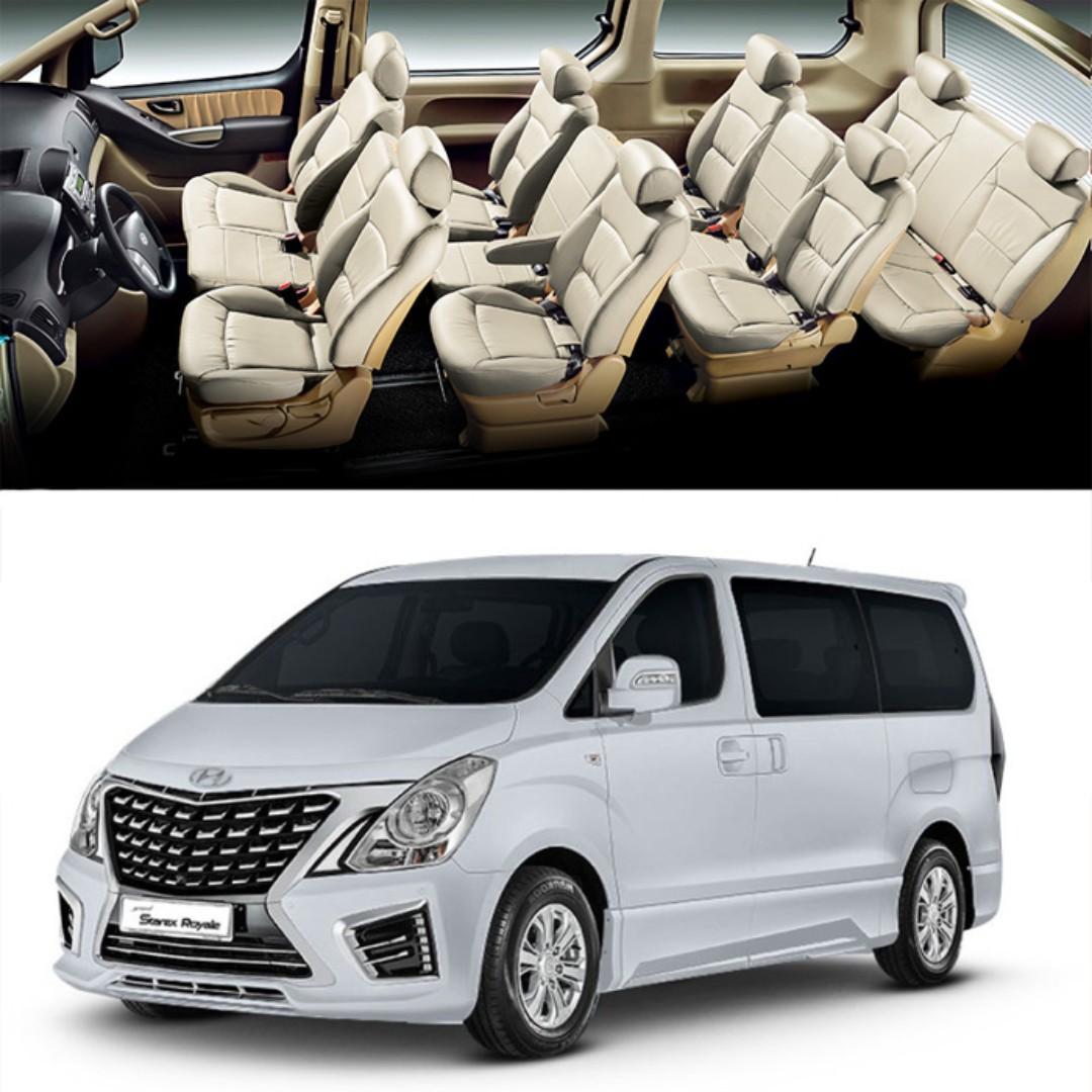 Transport SG to JB / JB to SG Taxi