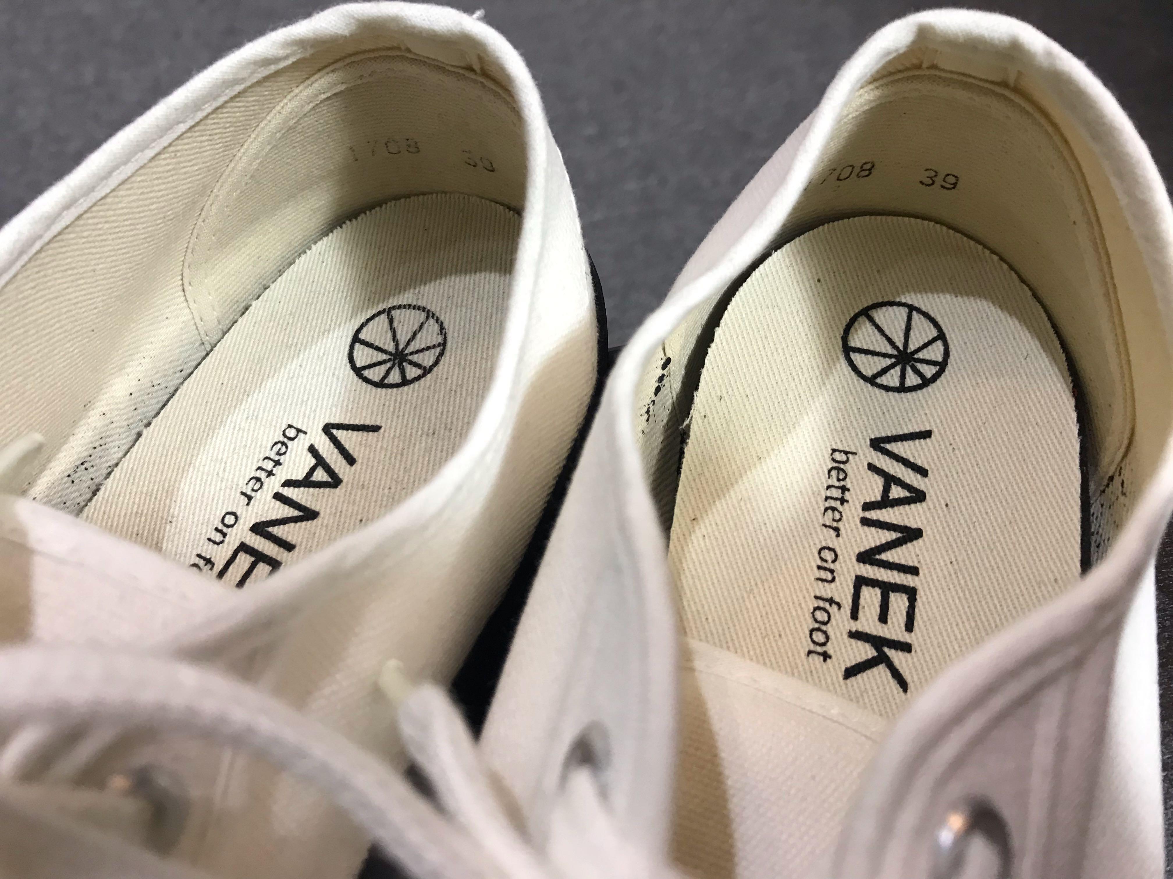 捷克製vanek軍用布鞋size 37 size 39 size 40