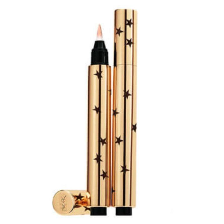 YSL Touche Eclat Star Radiance Perfecting Pen RRP$70