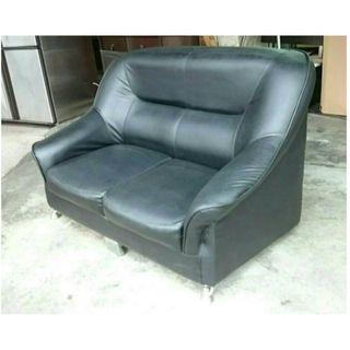 【健利傢俱行】雙人沙發 二手雙人沙發 中古雙人沙發