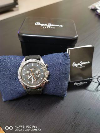 Dress Watch