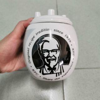 Limited KFC mug / cup