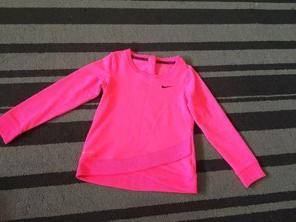 Nike Sport Wear