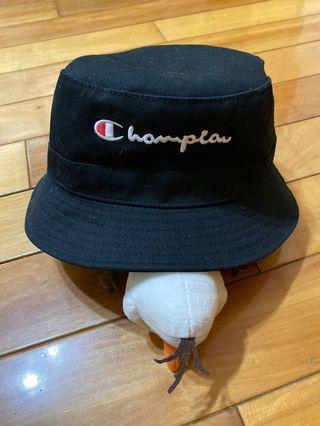 Champion 魚夫帽