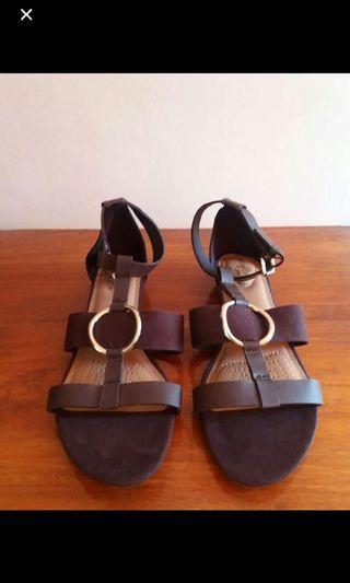 Payless sandal