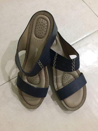 Sandal bata comfit