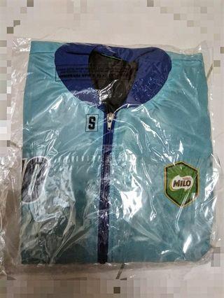 Milo Jaket Jacket