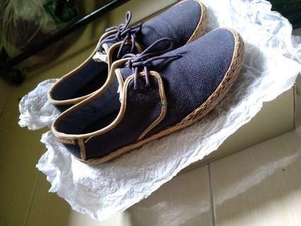 Ted Baker Shoes Espadrille