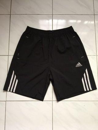 Adidas Clima Shortpants