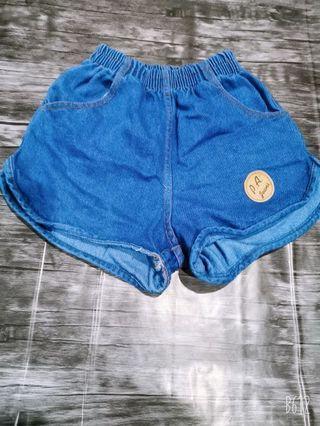 Thailand short Pant 🇹🇭