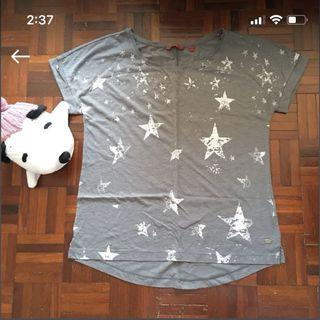 Starry T-Shirt by Esprit