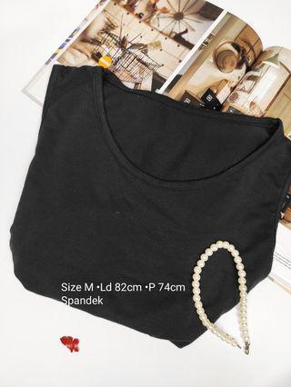 Black dress #visitsingapore #joinoktober