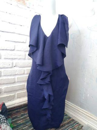 Mididress body n soul ori #maugendongan