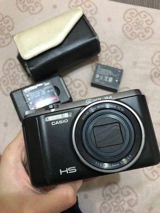 ZR1200 zr1200 相機