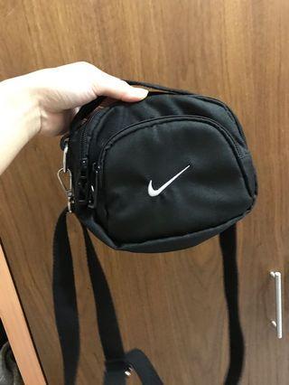 Nike 仿nike 包包 側背包 後背包 小包包