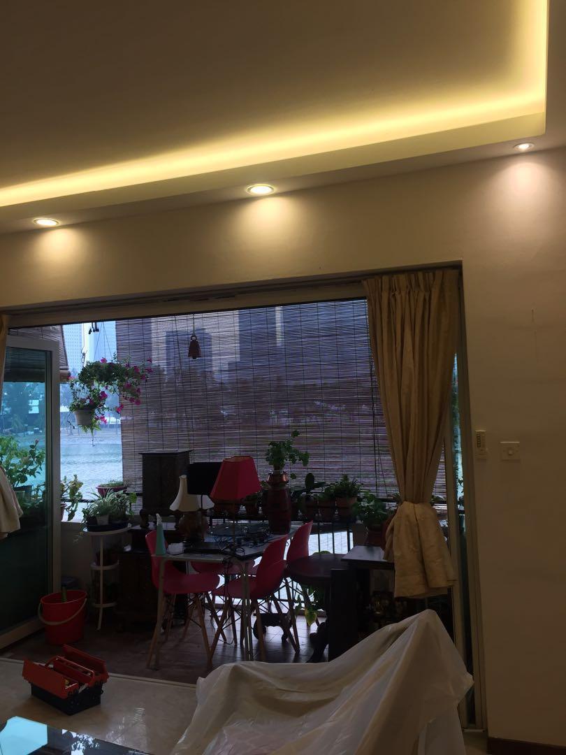 24hrs Handyman Services. Pls call phone call / wattsapp no: Shadin:91853566 / Rahman:81671082. Licence Plumber & Electrician