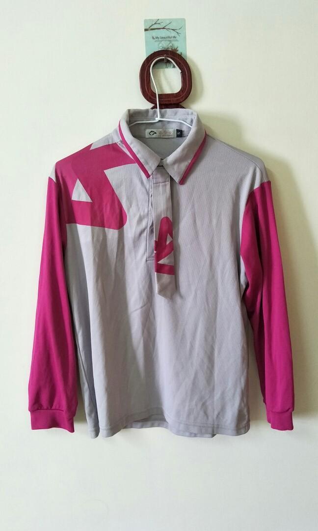 台灣之星第一代男冬季制服(整套)#五折清衣櫃