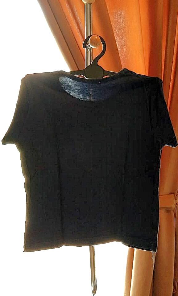 🔴 Original Zara Kids not Uniqlo H&M Bape Nike