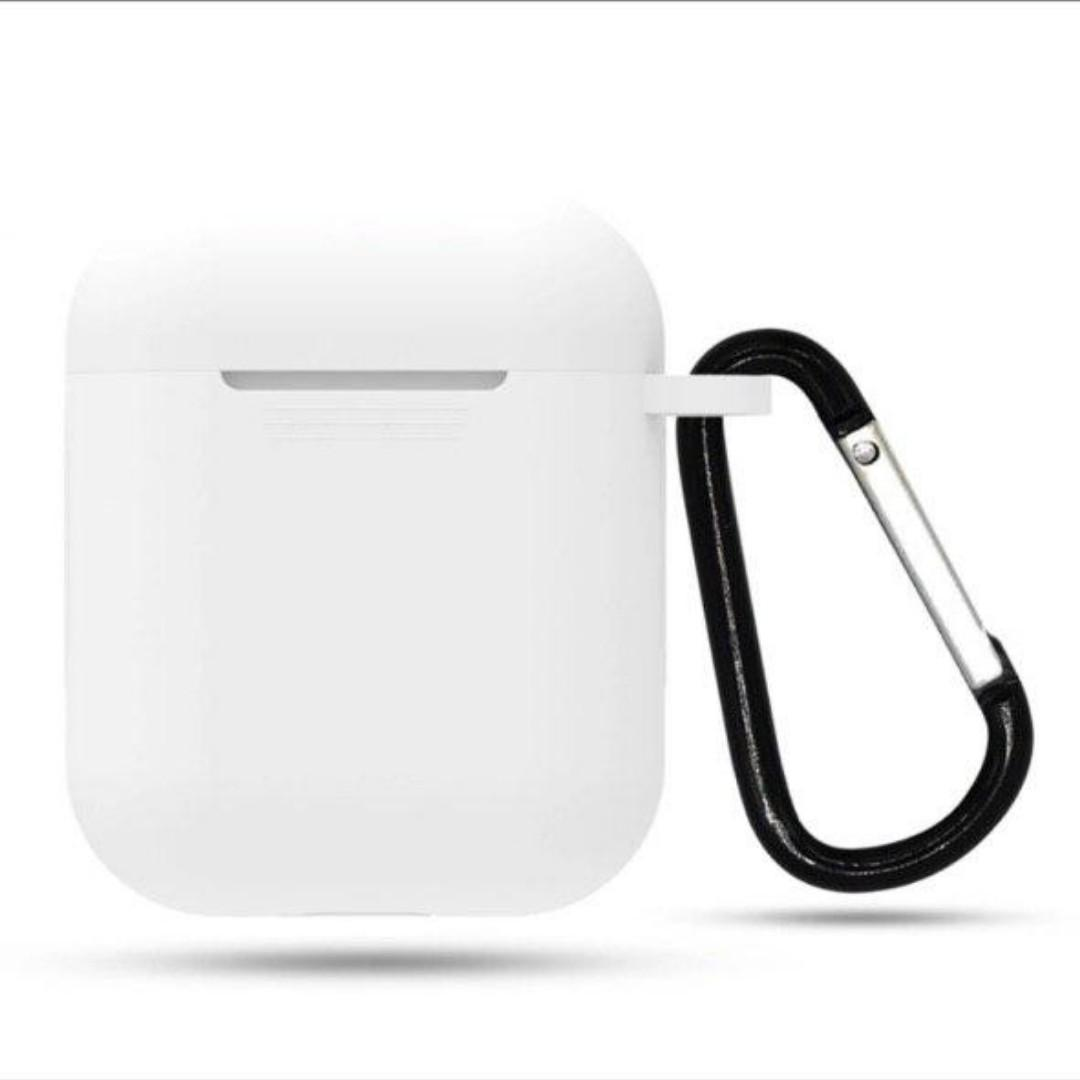 Airpods Casing