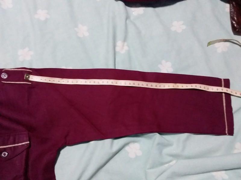 Baju  Kurung  / kurta pajam   /  deepawali dress