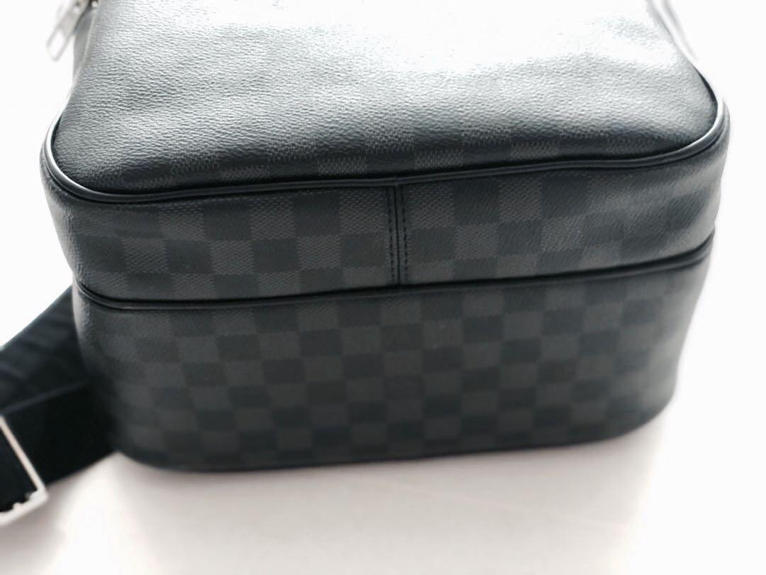 Excellent condition Louis Vuitton BackPack!!!