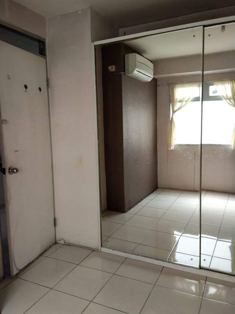 For rent / for sale apartemen gading nias tower emerald