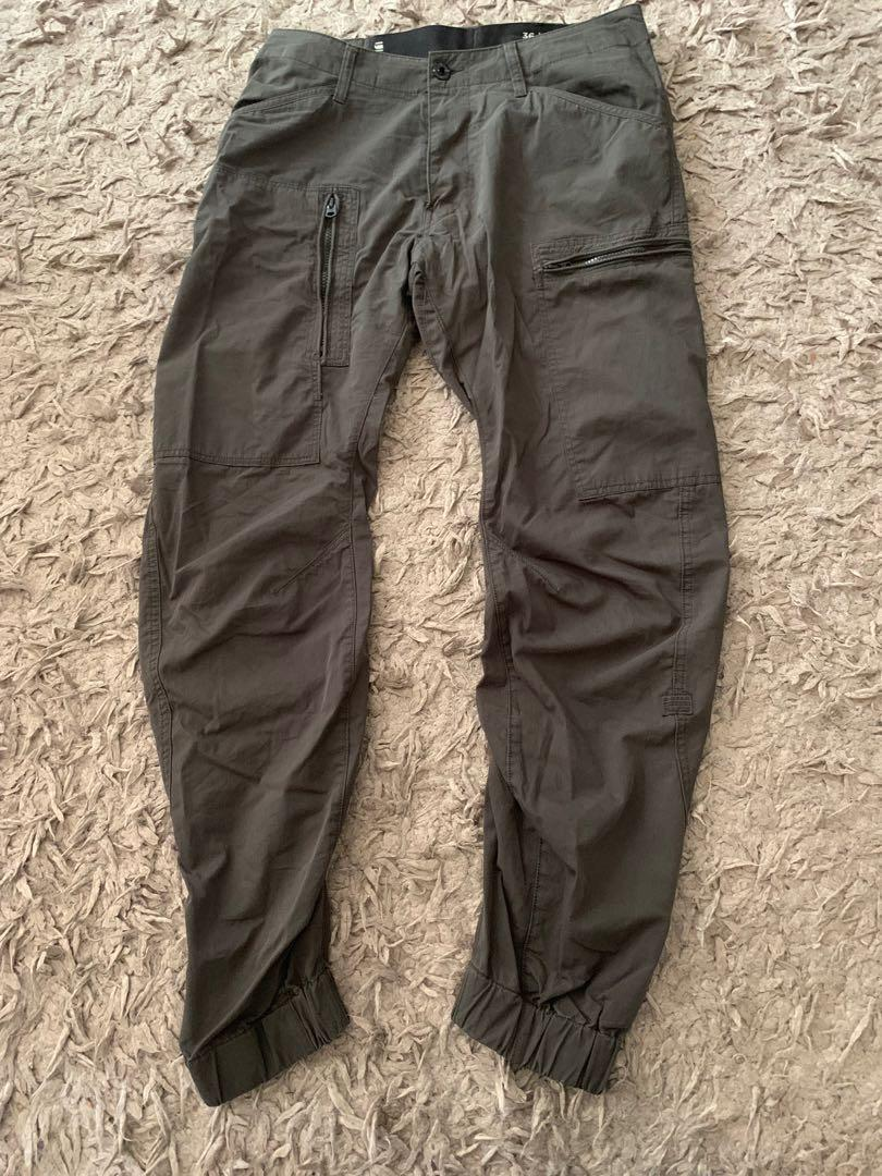 G-star raw chinos