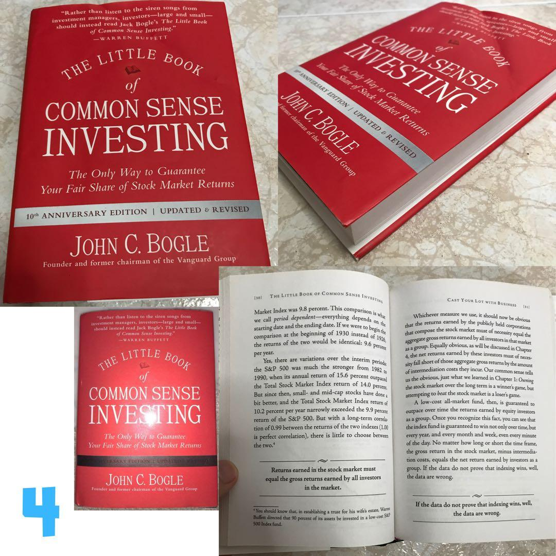 INVESTING BOOKS - Wealth, Exchange, Money, Success, Investment, Stocks, Shares