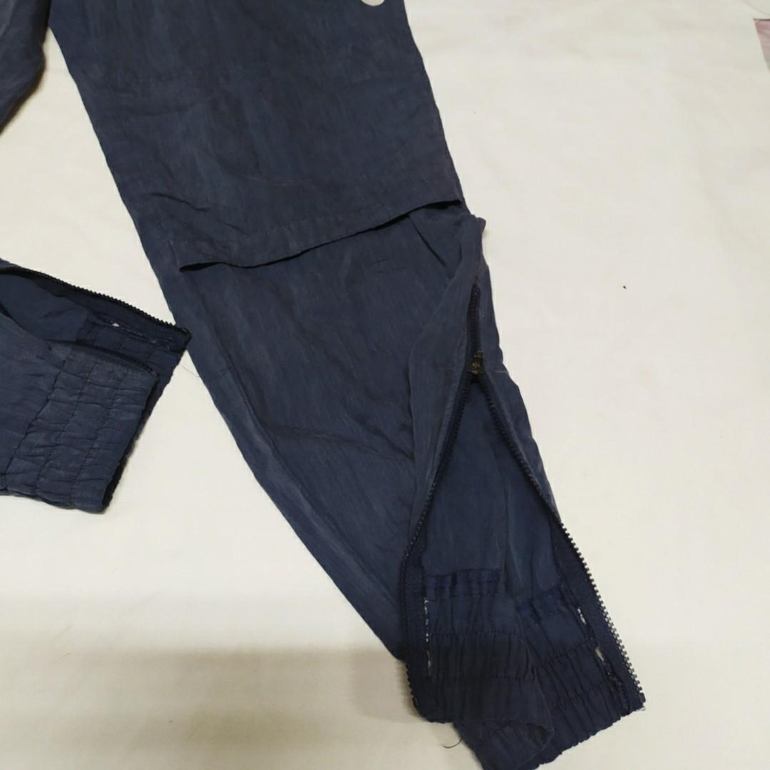 💯Authentic Tracksuit pants