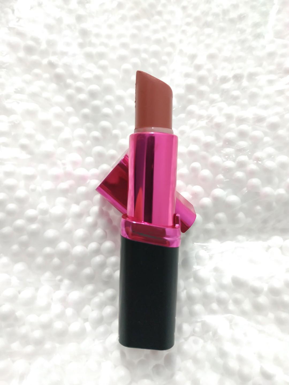 Loreal Rouge Magique Matte Lipstick