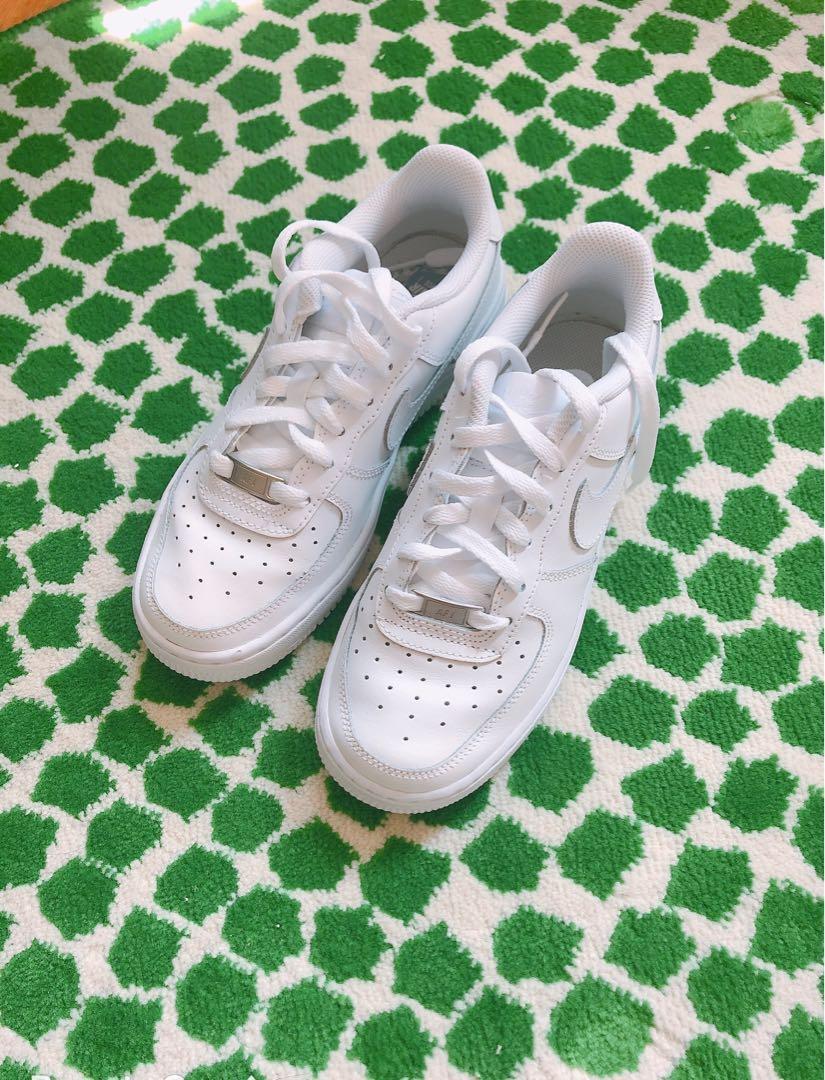 Nike Air Force 1 36