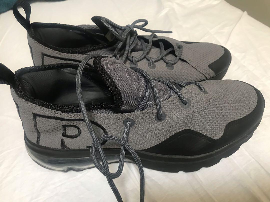 Nike Air Max Flair 50 running shoe