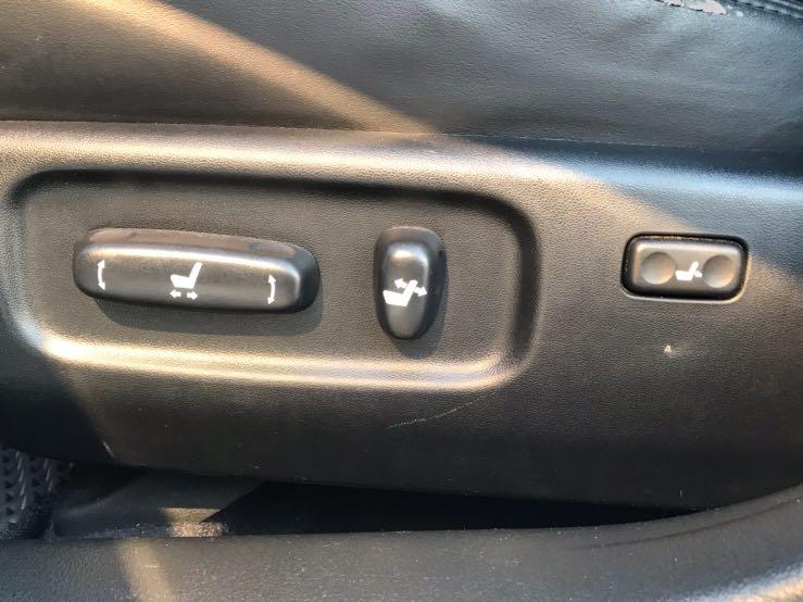 Toyota Camry 2008年 2.4