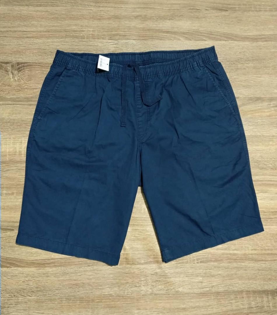 Uniqlo Short Pants